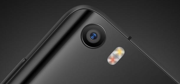 Xiaomi-Mi-5-08