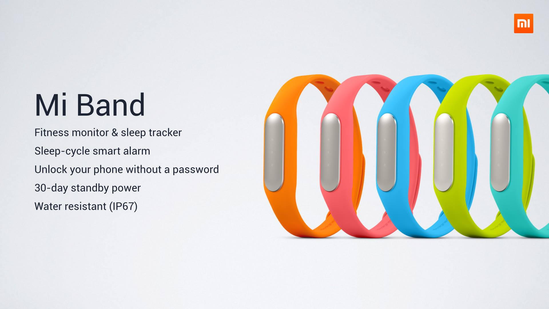 Xiaomi-Mi-Band-1