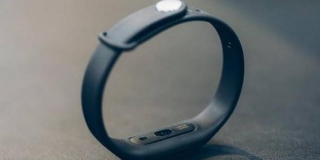 Xiaomi Mi Band 1s és Mi Band 2 fillérekért