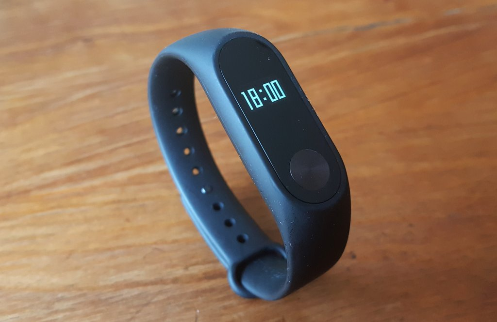 xiaomi mi band 2 okoskark t teszt napidroid. Black Bedroom Furniture Sets. Home Design Ideas