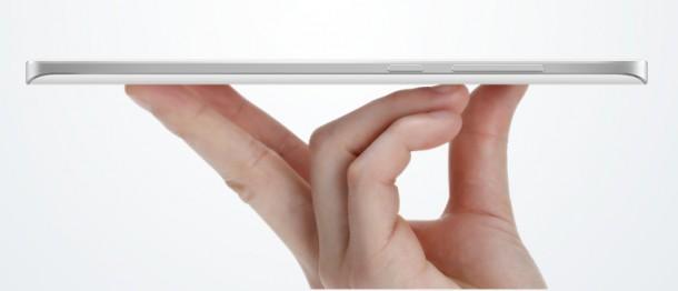 Xiaomi-Mi-Note-2