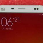 Xiaomi-Mi5-Mi4S-Leaked