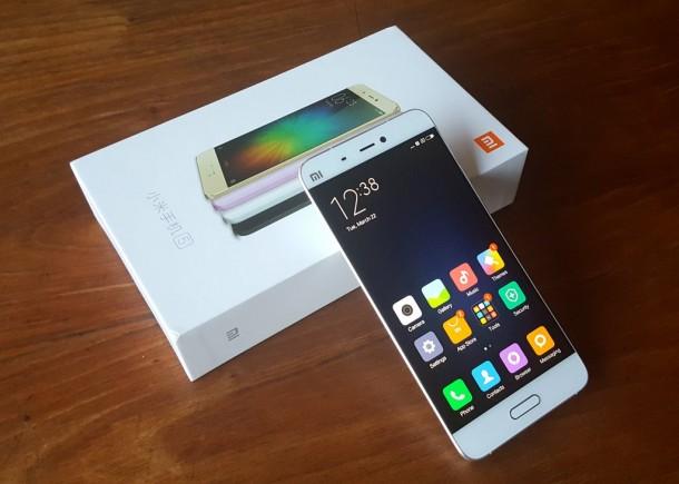 Xiaomi-Mi5-NapiDroid-01