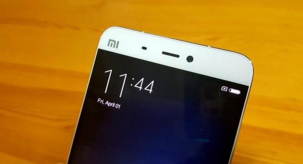 Xiaomi-Mi5-NapiDroid-03