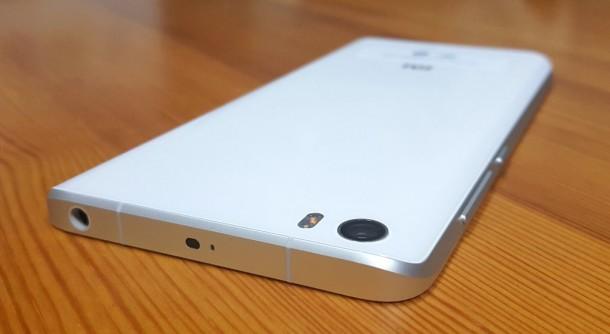 Xiaomi-Mi5-NapiDroid-05