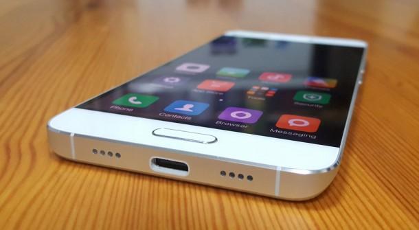 Xiaomi-Mi5-NapiDroid-07