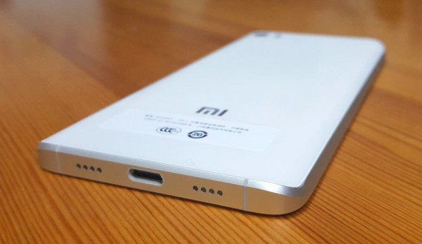 Xiaomi-Mi5-NapiDroid-08