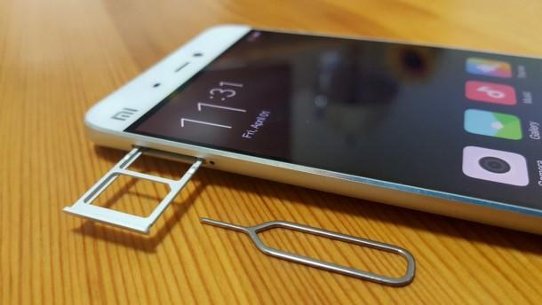 Xiaomi-Mi5-NapiDroid-09