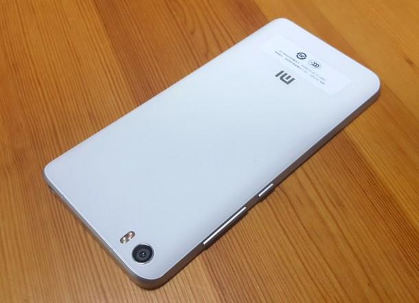 Xiaomi-Mi5-NapiDroid-11