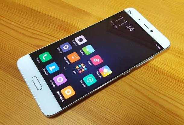 Xiaomi-Mi5-NapiDroid-12