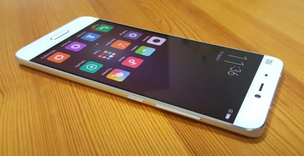 Xiaomi-Mi5-NapiDroid-13