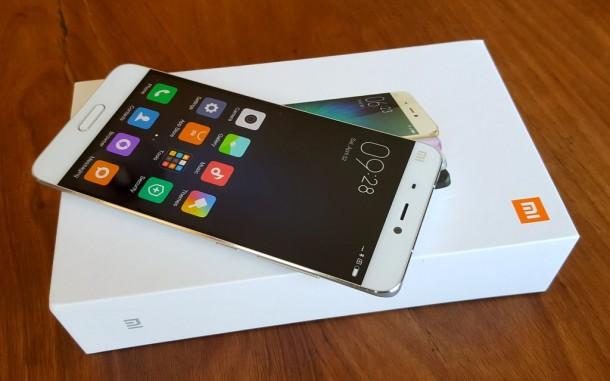 Xiaomi-Mi5-NapiDroid-14
