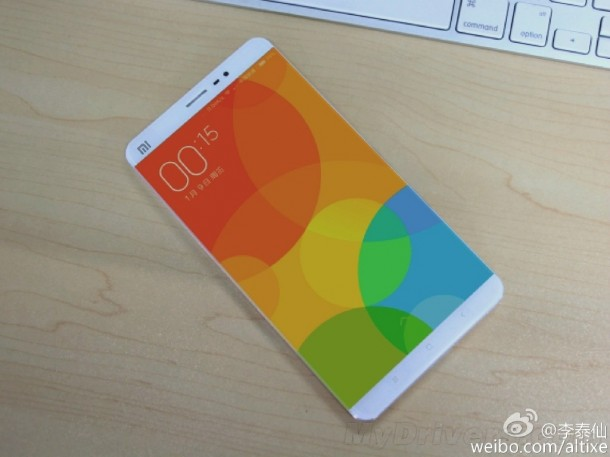 Xiaomi-Mi5-leak-1