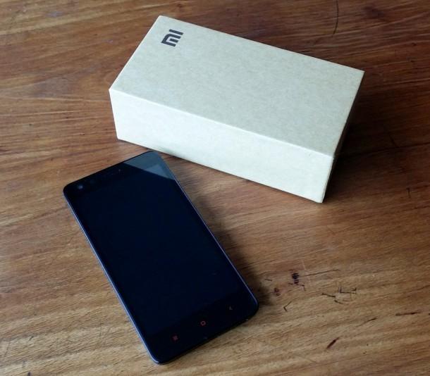 Xiaomi-Redmi-2-doboz