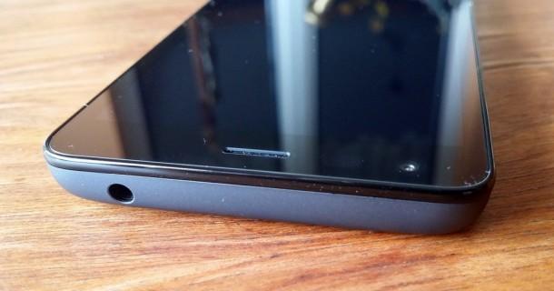 Xiaomi-Redmi-2-fent