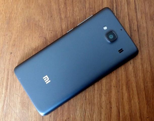 Xiaomi-Redmi-2-hatlap