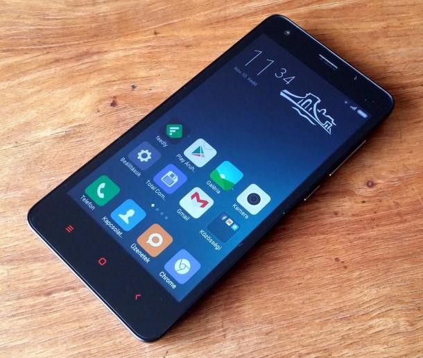 Xiaomi-Redmi-2-kijelzo-2