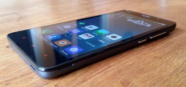 Xiaomi-Redmi-2-kijelzo-3
