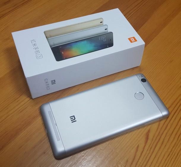 Xiaomi-Redmi-3-Pro-01