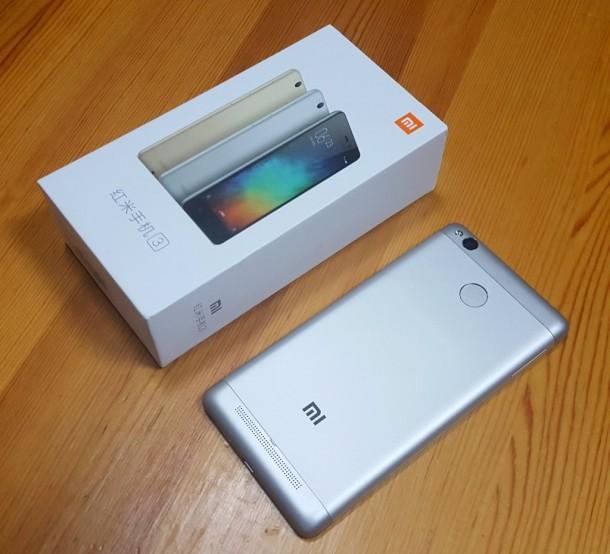 Xiaomi-Redmi-3-Pro-02