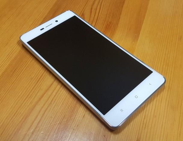 Xiaomi-Redmi-3-Pro-03