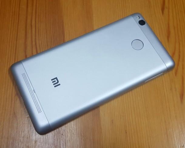 Xiaomi-Redmi-3-Pro-04