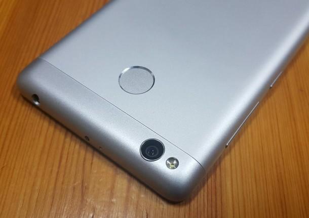 Xiaomi-Redmi-3-Pro-05