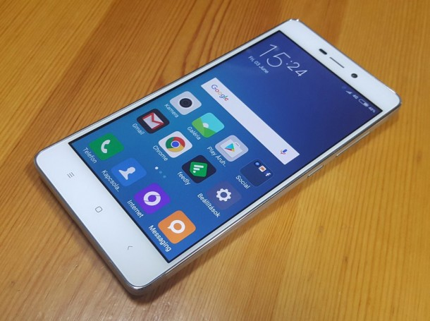 Xiaomi-Redmi-3-Pro-06