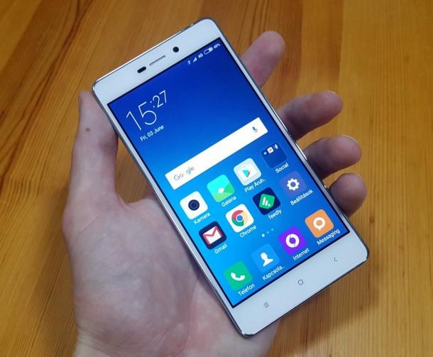 Xiaomi-Redmi-3-Pro-13