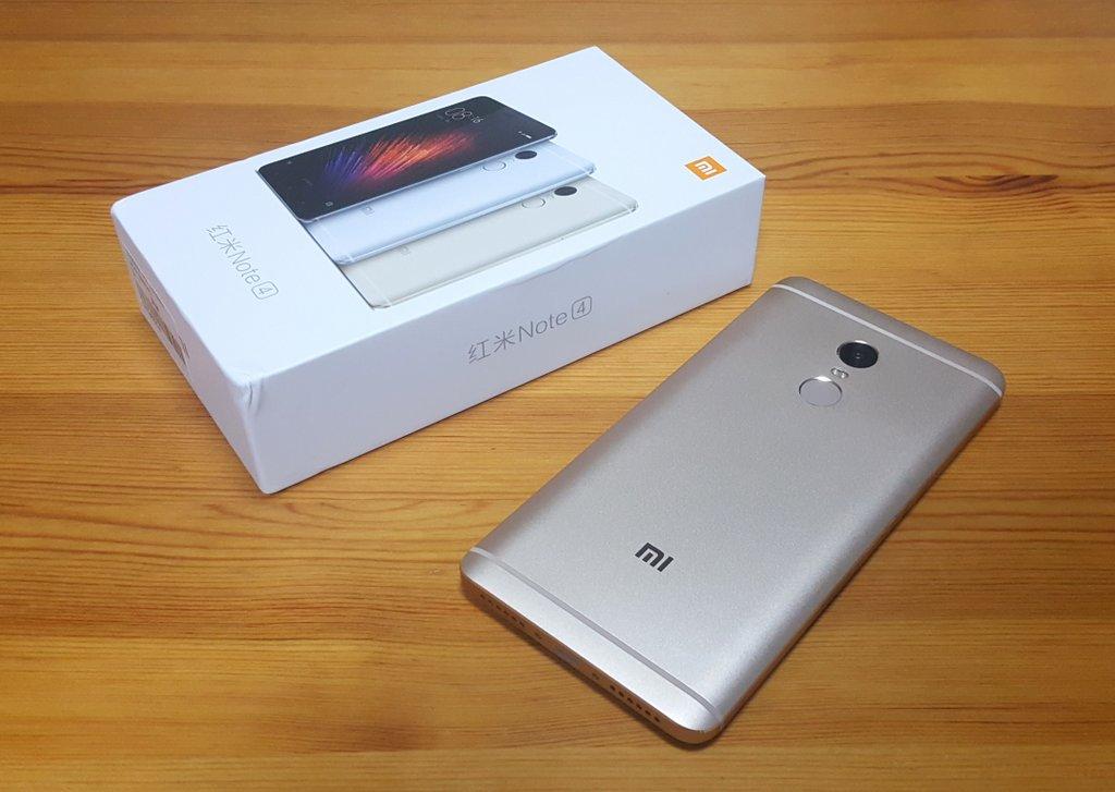 Xiaomi tesztek gyűjtőoldala - NapiDroid e2ae13a6e1