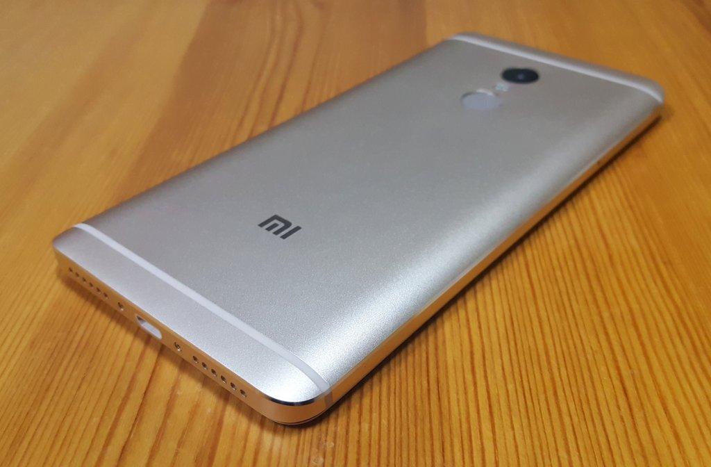 Quick Facts About Xiaomi Redmi Note 4: Xiaomi Redmi Note 4 Pro Teszt