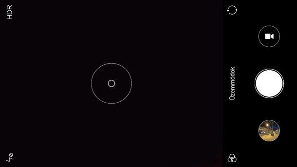 xiaomi-redmi-note-4-pro-screen-07