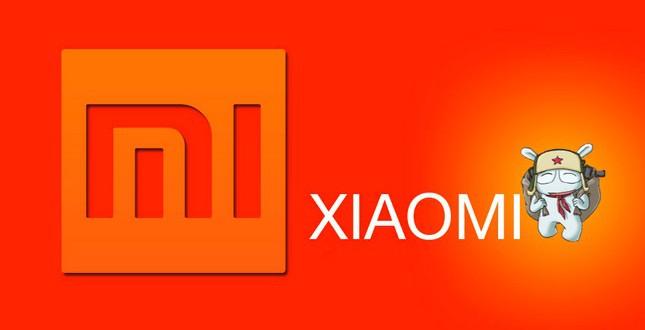 A Xiaomi már a 3. legnagyobb mobilgyártó a világon!