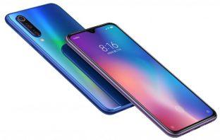 Xiaomi Mi 9 SE ár hírek és cikkek NapiDroid