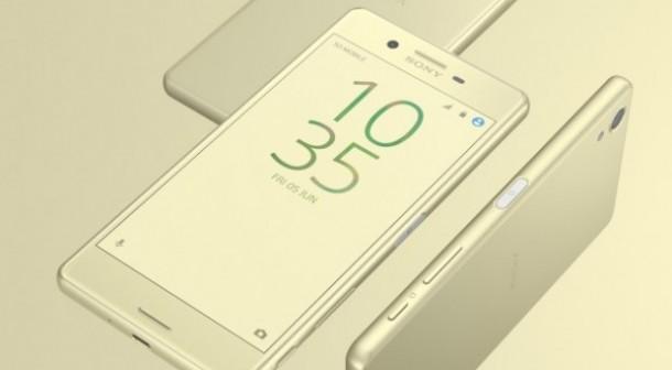 Xperia-X-Gold-Design-640x452
