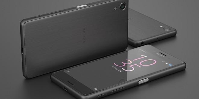 A Sony megindította az Android 7.0-s frissítéseket