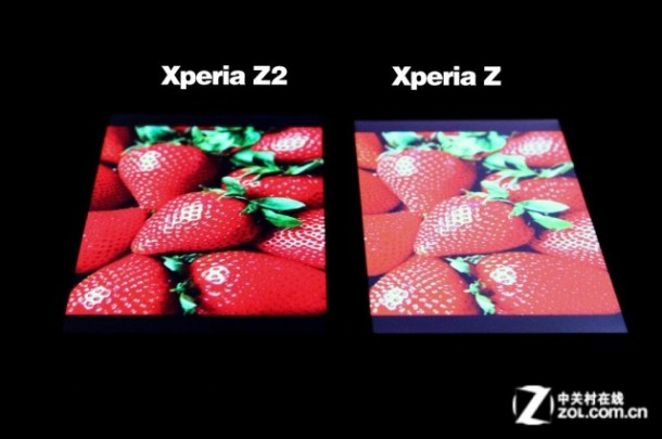 Xperia-Z2-display-versus-Z_7-640x425