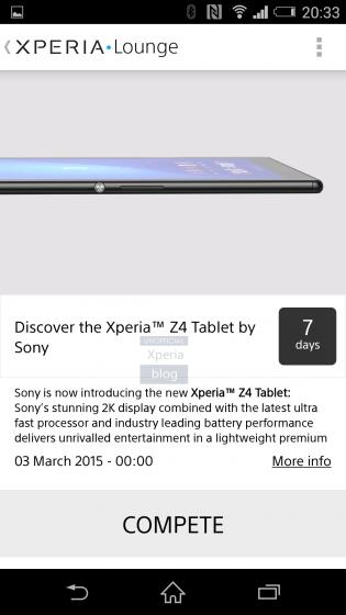 Xperia-Z4-Tablet_2
