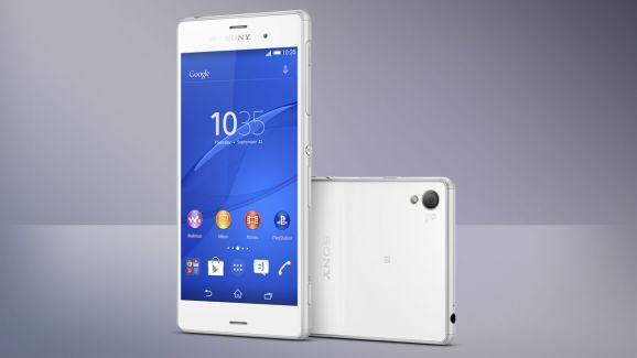 Sony Xperia Z2 vs Z3 – megéri a váltás?