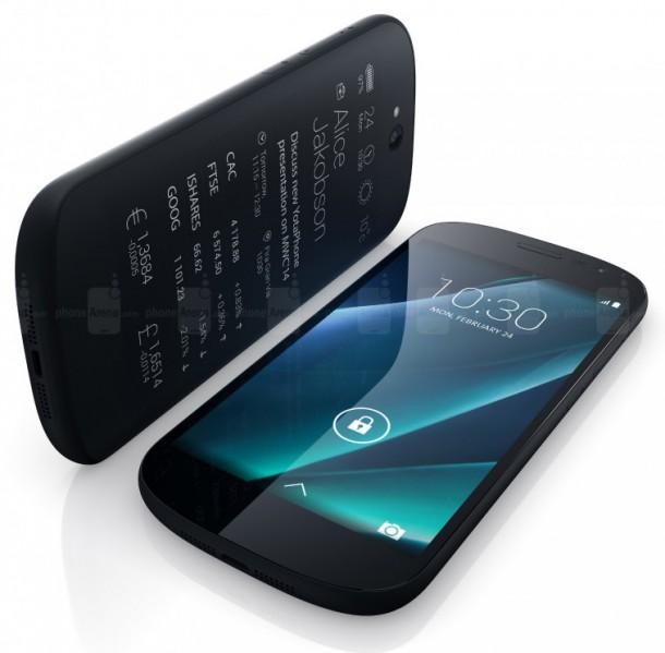 Yota-YotaPhone-2