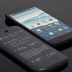 YotaPhone-2-header-01