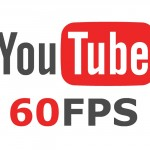 YouTube-60fps-iOS-Android-