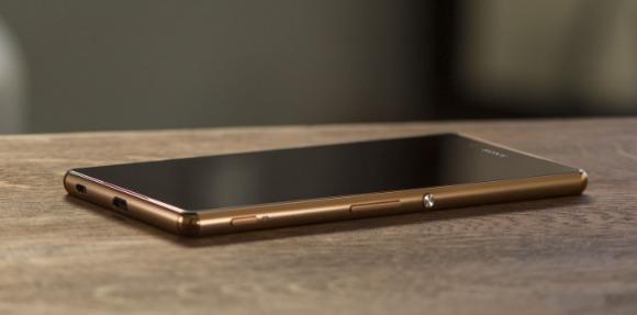 Túlmelegszik az Xperia Z3+, a Sony javítást ígér