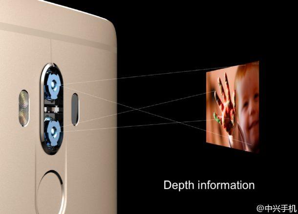 zte-axon-7-max-kamera