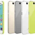 ZTE-Blade-S7-Selfie-Smartphone
