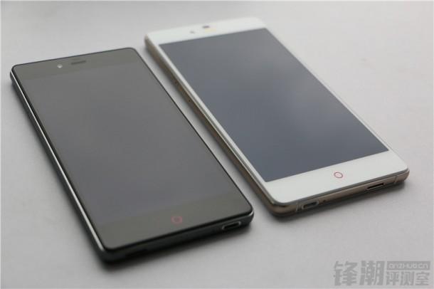 ZTE-Nubia-Z9-Max-and-Z9-mini (1)