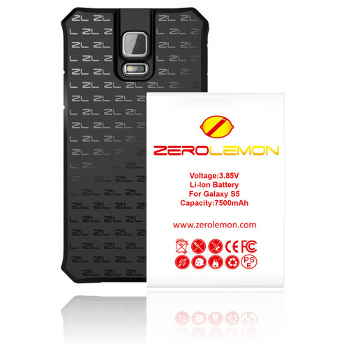 ZeroLemon-extended-7500mAh