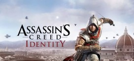 Akció: Assassin's Creed Identity most fillérekért