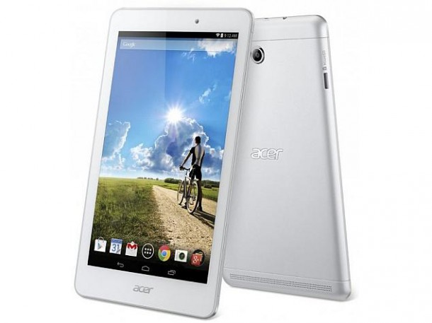 acer_iconia_tab_8