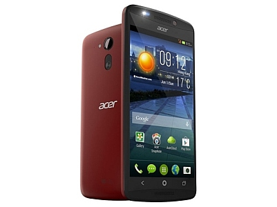 acer_liquid_e700_announcement